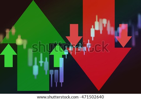 Personal rich planning concept. Rich businessman workplace with papers for rich planning. Rich business people discussing the charts and graphs showing the results of  successful rich planning.