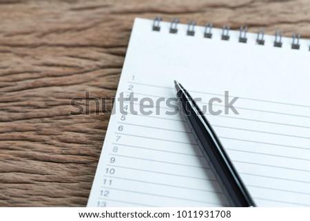 essay-writer.com