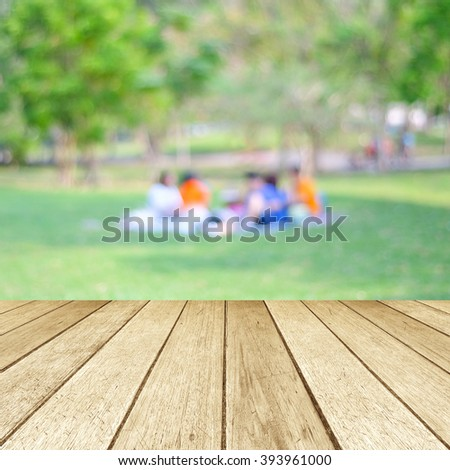 Picnic Table Background picnic table top stock images, royalty-free images & vectors