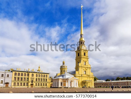 fortress stock images royaltyfree images amp vectors