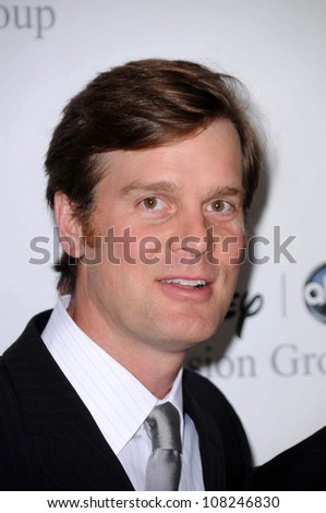 "Peter Krause  at Disney and ABC's ""TCA All Star Party"". Beverly Hilton Hotel, Beverly Hills, CA. 07-17-08"