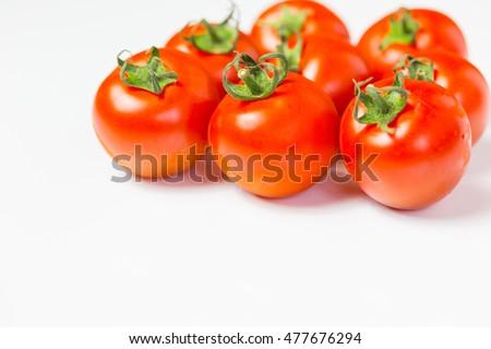 Opinion you Yukikax tomato nude were
