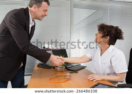sales representative stock images, royalty-free images & vectors, Human Body