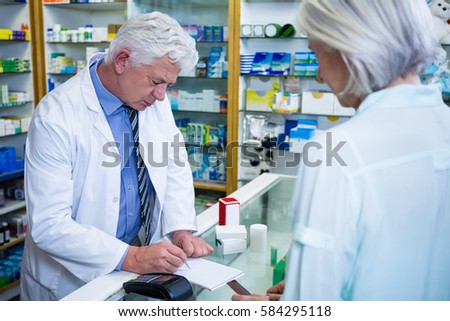 Pharmacy essay writer