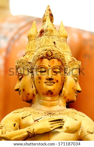 Brahma Stock Photos Images Amp Pictures Shutterstock
