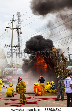 PHIcHIT THAILAND-NOVEMBER 11: