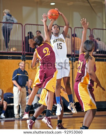 cheltenham township single christian girls Cheltenham high school the primary goal of the high school athletic program is to provide a competitive arena where student-athletes can girls: jerome lowery.