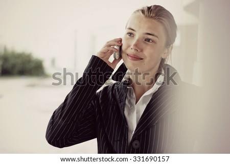 Lady sonia handjob nylons tube