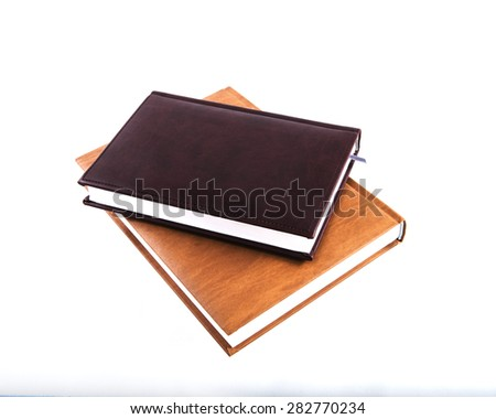 Phonebook, business, work, business style, date - stock photo