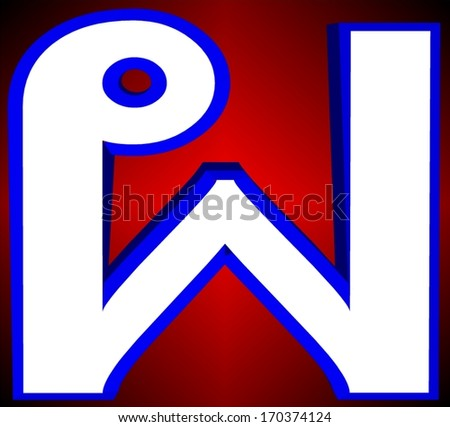 Phor phueng Thai script is used to write the Thai language and other minority languages in Thailand. It has 44 consonant, 15 vowel symbols that combine into at least 28 vowel forms - stock photo