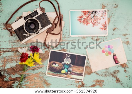 Bien-aimé Photo Album Stock Images, Royalty-Free Images & Vectors | Shutterstock MK41
