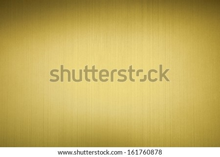 Photo gold metal texture background  - stock photo