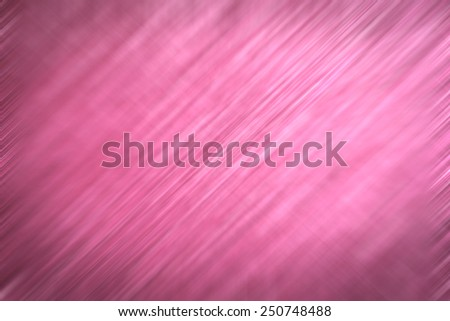 photo of  abstract background with sparkling - stock photo