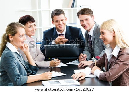 workplace meeting essay This page provides links to resources for workplace writers and people writing during the job search process.