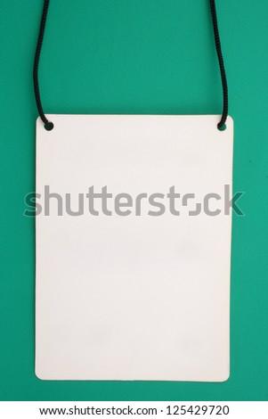 Photo of Fair ID - stock photo