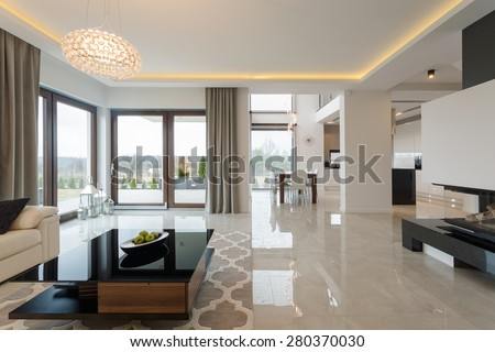Living Room Marble Floor Marble Floor Stock Images Royaltyfree Images & Vectors .