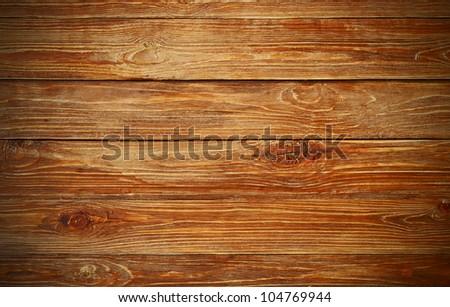 Photo of Vintage Wood Background - stock photo