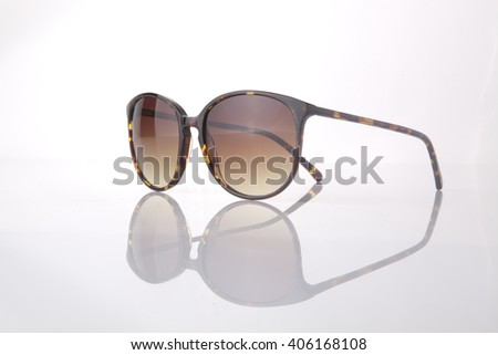 Photo Women's Sunglasses
