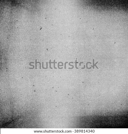 Photocopy texture background - stock photo