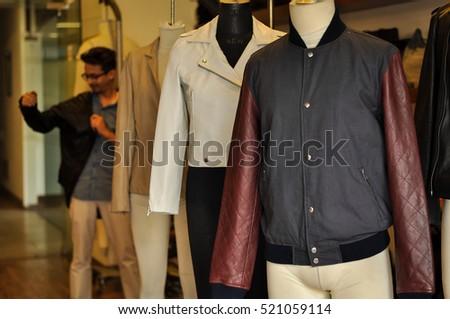 Arijit Mondal&39s Portfolio on Shutterstock