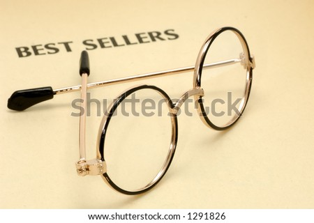 Photoof Reading Glasses