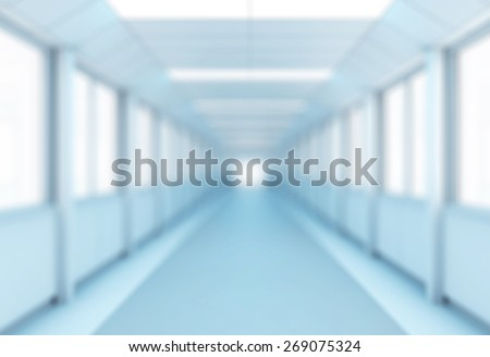 Physician. Medical physician doctor man and group of business people. - stock photo