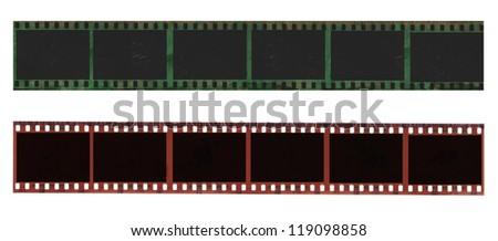 picture film vintage photos - stock photo