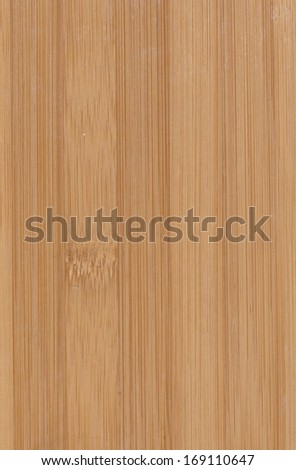 piece of wood, background