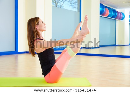 Gym workout open legs crotch camel toe toda aberta academia - 1 10