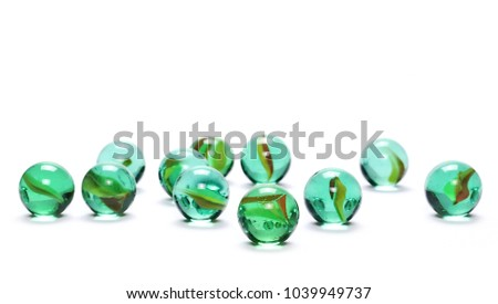 Round Object Stock Images Royalty Free Images Amp Vectors