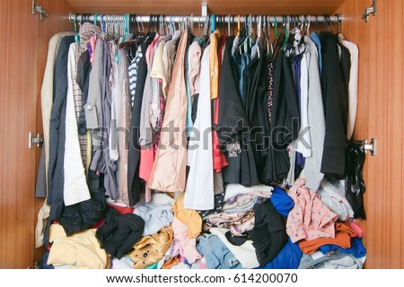 Clutter Stock Images Royalty Free Images Amp Vectors