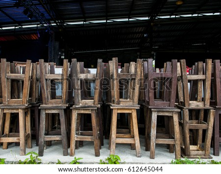 Bar Stool Stock Images Royalty Free Images Amp Vectors