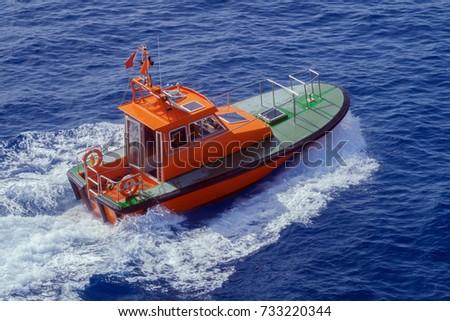Canary islands escorts Canary Islands Escorts