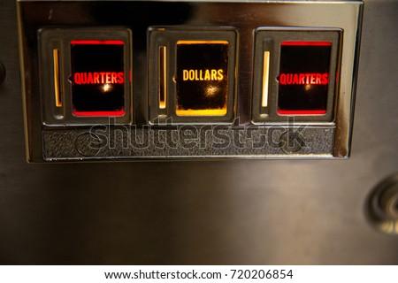 All slots jackpot casino