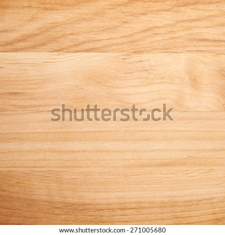 Pine wood texture fragment as a background composition - stock photo
