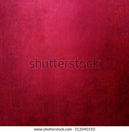 pink abstract background - color shading texture - stock photo