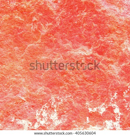 pink abstract background. Vintage cement texture