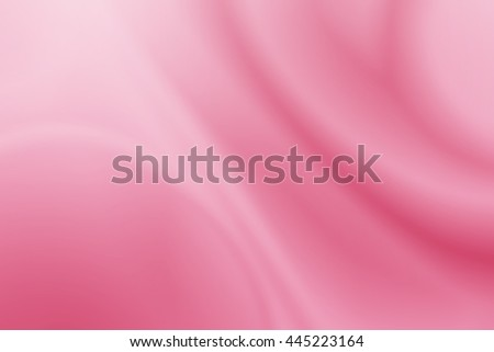 pink abstract background with gradient color - stock photo