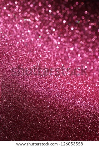 pink abstract background with texture - stock photo