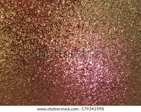 Pink Gold Stock Images, Royalty-Free Images & Vectors ...