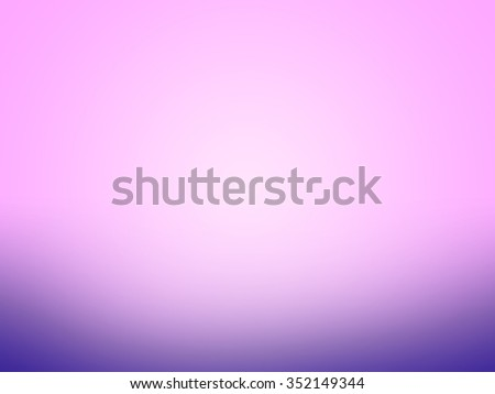 pink and purple gradient wallpaper - stock photo