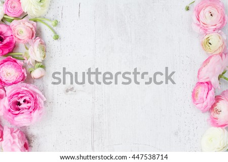 pink floral background stock images, royalty-free images & vectors