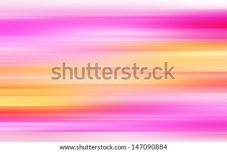 pink and yellow tone background  - stock photo