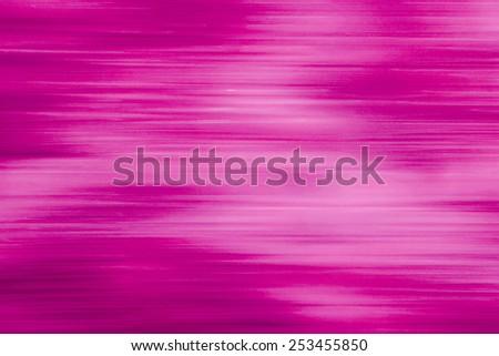 Pink background - stock photo