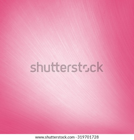 pink background abstract - stock photo