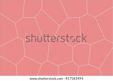 pink background graphics