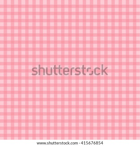 Pink background - pattern or texture for web design - stock photo