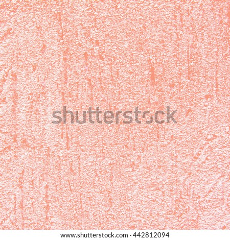 pink background texture concrete wall