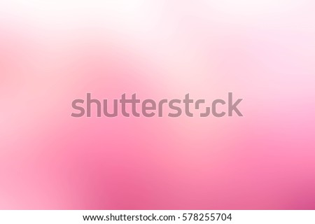 pink blurry background/Valentine's day background