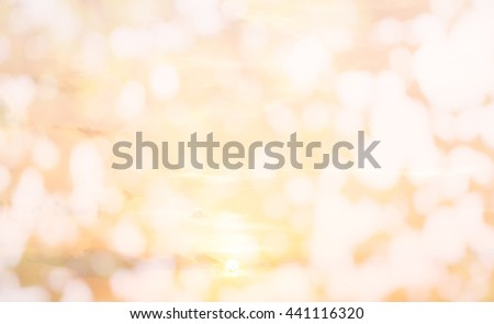 Pink bokeh background, pink, flower, vector, spring, japan, light, pattern, postcard, tree, greeting, sum, template, traditional, illustration, cherry, tradition, paper, sky, japanese, cards, material - stock photo